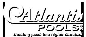 Atlantis Pools