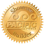 Pacific Pools Showcase Builder