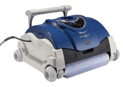 Hayward SharkVAC