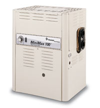 MiniMax® 100