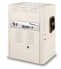 MiniMax® 75