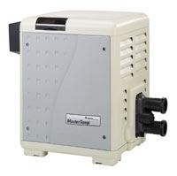 MasterTemp® Heater