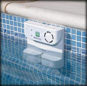 Pool Alarms | Atlantis Pools
