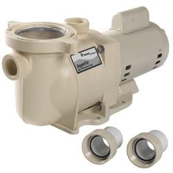 SuperFlo® Pumps
