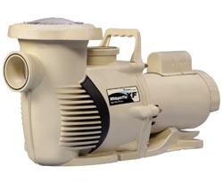 WhisperFloXF™ High Performance Pump