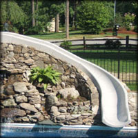 Build Your Own Slide