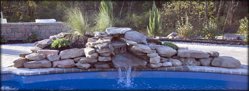 About Rock Star Waterfall Custom S And Builders Of Waterfalls