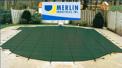 Safety Covers Merlin Pool Products Atlantis Pools