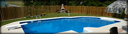 swimming-pool-service