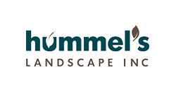 Hummel's Landscape Inc